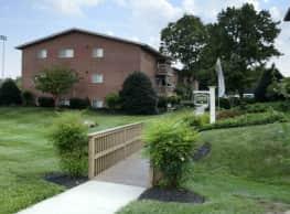 Fellowship Court - Baltimore