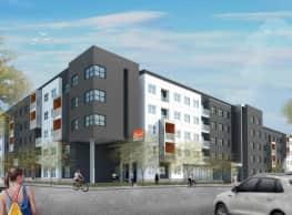 Avid Square Apartments - Stillwater