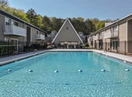 Vivid Lofts - Chattanooga