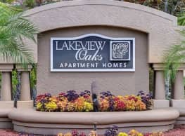 Lakeview Oaks - Tampa