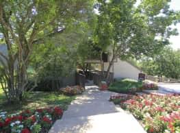 Peppertree - Tulsa