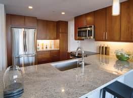 Park Towne Place Premier Apartment Homes - Philadelphia