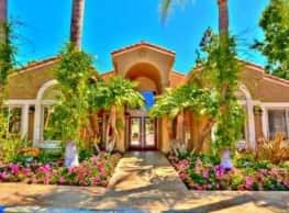 Montecito Village - Oceanside