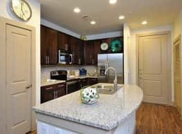 77084 Properties - Houston