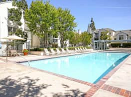 River Ridge Apartments - Corona