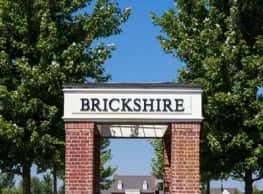 Brickshire Apartments - Gary