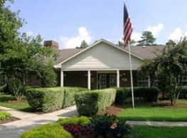 Killian Hill Apartment Homes - Snellville