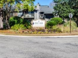 Ashley River Apartments Charleston Sc 29414