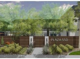 Plaza 550 - Phoenix