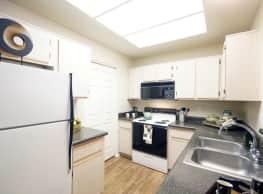 Ventana Luxury Apartments - Scottsdale, AZ 85260
