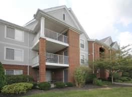 Ivy Hills Place - Newtown