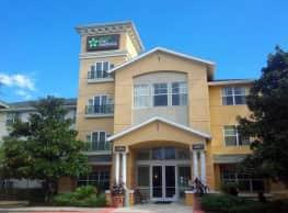 Furnished Studio - Jacksonville - Deerwood Park - Jacksonville