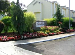 Prairie View Apartment Homes - Vancouver