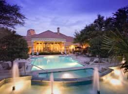 Gables Turtle Creek City Place - Dallas