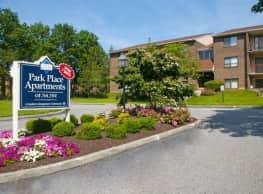 Park Place - Pikesville