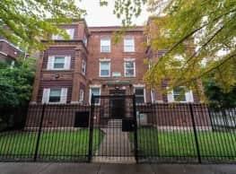 7757 S Peoria- Pangea Real Estate - Chicago
