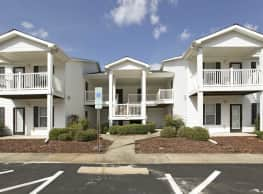 Birch Pond Apartments - Shallotte