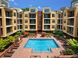 Cielo Apartments - Charlotte
