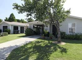 Riverchase Rental Homes - Augusta