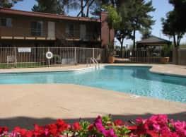 Scottsdale Commons - Scottsdale