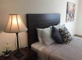 Residology Furnished Apartments - Austin