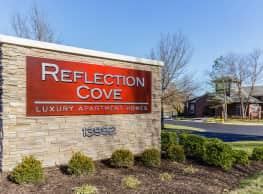 Reflection Cove Apartments - Ballwin