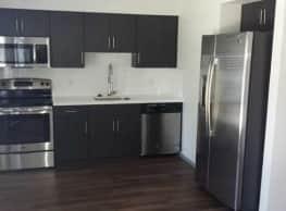 Rincon 22 Apartments - Phoenix