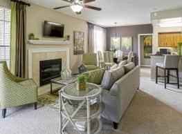 Willow Lake Apartments - Indianapolis