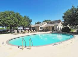 Summer Wind Apartment Homes - Abilene