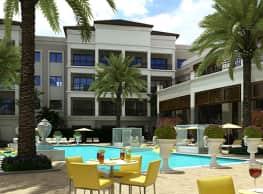 Central Gardens Grand - Palm Beach Gardens