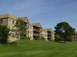 Lexington Heights - Mendota Heights