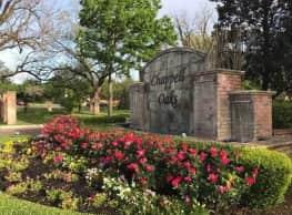 Chappell Oaks - Belton