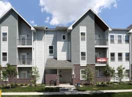 Prism Real Estate Services - Kansas City