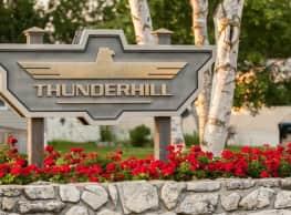 Thunderhill Estates - Sturgeon Bay