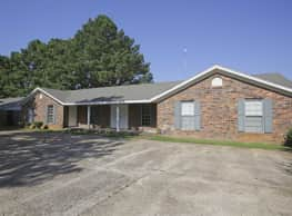 Cypress Gardens Apartments - Florence
