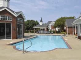Inverness Apartments - Tuscaloosa