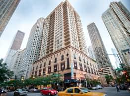 The Bernardin - Chicago