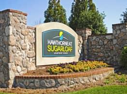 Hawthorne at Sugarloaf - Lawrenceville