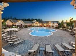 Bexley Village At Concord Mills Luxury Apartments - Concord