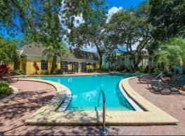 The Flats at Seminole Heights - Tampa
