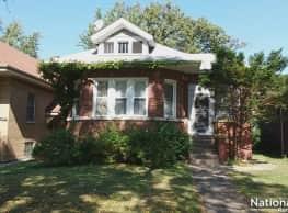 1704 W 101st Street, Chicago, IL, 60643, United St - Chicago