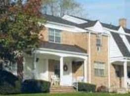 Wyndmoor Apartments - East Brunswick