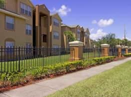 Willow Key - Orlando