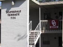 Scottsdale Terrace - Norman