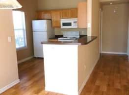 78217 Properties - San Antonio