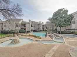 Bitterwood Ranch - San Antonio