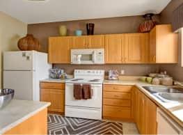 Fresco Apartment Homes - Moreno Valley