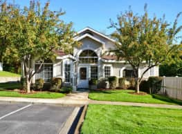Highland Springs Apartments - Boise