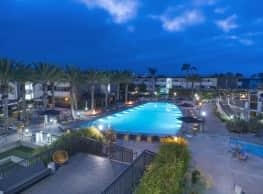 Eight 80 Newport Beach - Newport Beach