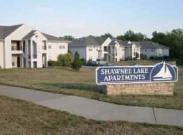 Shawnee Lake Apartments, LLC - Topeka